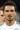 قصة نهائي مونديال 2014 بالدقائق والأرقام image.php?&sport