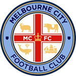 Melbourne City FC Women