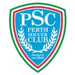 Perth SC