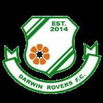 Rovers Darwin FC
