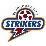 Devonport City FC