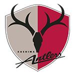 Kashima Antlers