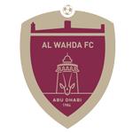 Al Wahda (UAE)