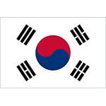 Korea Republic Women