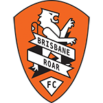 Brisbane Roar FC Women
