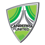 Canberra United Women