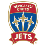 Newcastle Jets Women