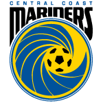 Central Coast Mariners Youth