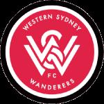 Western Sydney Wanderers FC Youth