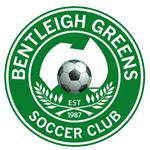 Bentleigh Greens