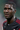 Photo of Cristian Zapata