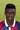 Photo of Ibrahima Mbaye