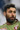 Photo of Salvatore Sirigu