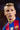 Photo of Lucas Digne