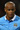 Photo of Vincent Kompany