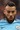 Photo of Nicolás Otamendi