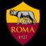 ROMA - BARCELLONA Image.php?h=omo.akamai.opta