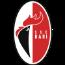 Bari 1908