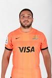 Lucas Noguera Paz