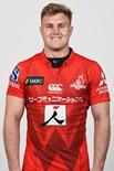 Shane Gates