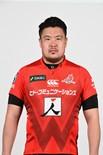 Hiroshi Yamashita