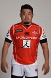 Takuma Asahara