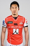 Ryohei Yamanaka