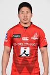 Kaito Shigeno