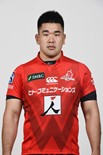 Jiwon Koo