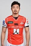 Yasutaka Sasakura