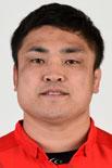 Kotaro Yatabe