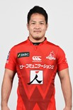 Yusuke Niwai