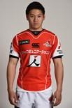 Kouki Arai