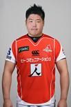 Kohei Asahori