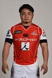Takeshi Hino
