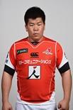 Heiichiro Ito