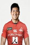 Shuhei Matsuhashi