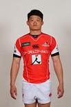 Daishi Murata