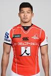 Shota Emi