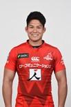 Kazuki Himeno