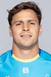 Nicolas Freitas