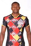 Michael Makase