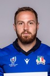Giulio Bisegni