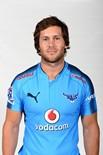 Jan Serfontein