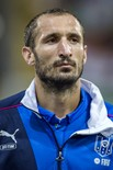Photo of  Giorgio Chiellini