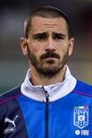 Photo of  Leonardo Bonucci