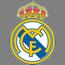 Badge of ريال مدريد