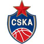 PBK CSKA Moskva
