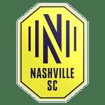 Nashville SC