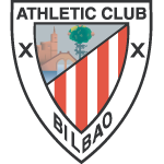 Athletic Club Bilbao